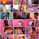 Bhabhi-Garam-S01-E01-EightShots-Web-Series.mp4.jpg