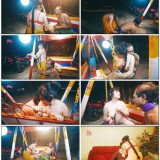 Chandni-Bhabhi-S01-E04-Fliz-Movies-Hindi-Web-Series.mp4.jpg