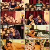 Jaadui-Chashma--Fliz-Movies-Hot-Short-Film.mp4.jpg
