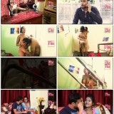 Jaadui-Ghanta--Fliz-Movies-Naked-Short-Film.mp4.jpg