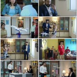 Woodpecker--Part-2----Episode-6---UllU-Original.mp4.jpg