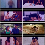 The-Game-Of-Hawas-Aur-Pyar-2-Bollywood-Latest-Hindi-18-b-grade-movie.mp4.jpg