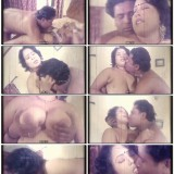 fitta-jai---bangla-movie-nude-cutpiece-song.mp4.th.jpg