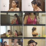Jija-The-Great-S01-E01-Nuefliks-Punjabi-Hot-Web-Series.mp4.th.jpg
