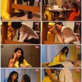 Sarla-Bhabhi-S02-E02-Fliz-Movies-Hindi-Web-Series.mp4.th.jpg