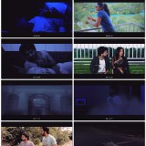 Deadly-Lover-S01-E01-Hot-Masti-Hindi-Hot-Web-Series.mp4.th.jpg