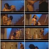 Lets-Paint-S01-E03-Nuefliks-Hindi-Web-Series.mp4.th.jpg