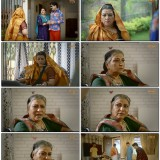 Chitthi-S01-E04-Kooku-Hindi-Hot-Web-Series.mp4.th.jpg