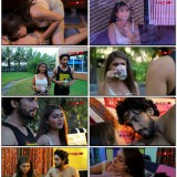 Ikrar--KindiBox-Originals-Hindi-Short-Film.mp4.th.jpg