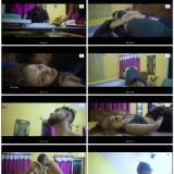 Madam-Ji-S01-E01-Ek-Night-Show-Hindi-Hot-Web-Series.mp4.th.jpg