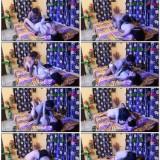 Prostitute-S01-E02-Bamboo-Flix-Bengali-Hot-Web-Series.mp4.th.jpg
