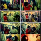 bangla-movie-scene-and-song--agun-dhoras-na-amar-gai-by-poly-pappy-nasrin-jambu.mp4.th.jpg