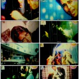 hot-scene-of-bangla-movie-fire.mp4.th.jpg