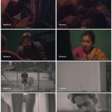 Rawkto-Manob-S01-E04-ElectEcity-Bengali-Hot-Web-Series.mp4.th.jpg