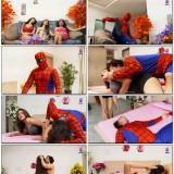 Gang-Bang-S01-E02-Baloons-Hindi-Web-Series.mp4.th.jpg