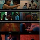 Full-Moon---Hot-Site-Hindi-Short-Film.mp4.th.jpg