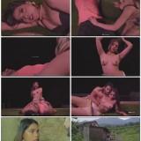 Devadasi-S01-E03-Baloons-Hindi-Hot-Web-Series.mp4.th.jpg