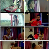 Red-Wine-S01-E02-Bumbam-Hindi-Hot-Web-Series.mp4.th.jpg