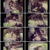 bangla-movie-rape-scene.mp4.th.jpg