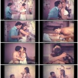 bangla-movie-song.mp4.th.jpg
