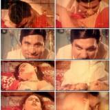 bangla-movie-xxx-sex-scene.mp4.th.jpg