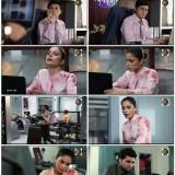 Kamsin-S01-E01-Pili-Flix-Hindi-Hot-Web-Series.mp4.th.jpg