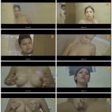 Rasili-Bhabi-S01-E01-Ek-Night-Show-Hindi-Hot-Web-Series.mp4.th.jpg