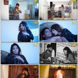 Ramus-Girl-Friend-S01-E01-Week-Tree-Hindi-Hot-Web-Series.mp4.th.jpg