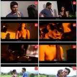 Rum-4---Cinema-Dosti-Originals-Hindi-Short-Film.mp4.th.jpg