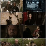 Game-Of-Thrones-S01-E03-Lord-Snow.mkv.th.jpg