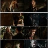 Game-Of-Thrones-S01-E04-Cripples-Bastards-and-Broken-Things.mkv.th.jpg