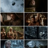 Game-Of-Thrones-S01-E07-You-Win-or-You-Die.mkv.th.jpg