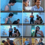 Tikadam-Baaz-S01-E01-Big-Movie-Zoo-Hindi-Hot-Web-Series.mp4.th.jpg