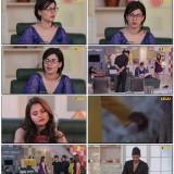 3G-Gaali-Galoch-Girls---Episode-5.ts.th.jpg