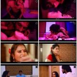 Kanchan-Aunty-S01-E01-Nuefliks-Hindi-Hot-Web-Series.mp4.th.jpg