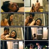 Mujhe-G-Chahiye---Nuefliks-Hindi-Short-Film.mp4.th.jpg