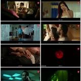 Naked-The-Lust---ET-World-Telugu-Short-Film.mp4.th.jpg