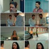 Rani-Ka-Raja-S01-E02-Kooku-Hindi-Hot-Web-Series.mp4.th.jpg