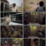 Bhasudi--Part-1----Episode-3.ts.th.jpg