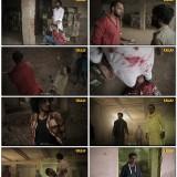 Bhasudi--Part-2----Episode-6.ts.th.jpg