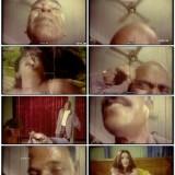 simon-rape-on-bangla-movie.mp4.th.jpg