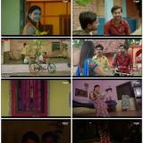 Mohini-S01-E04-Rabbit-Movies-Hindi-Hot-Web-Series.mp4.jpg