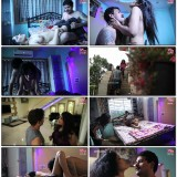 Ek-Cute-See-Love-Story-S01-E01-Fliz-Movies-Hot-Web-Series.mp4.th.jpg