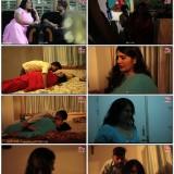 Ek-Cute-See-Love-Story-S01-E02-Fliz-Movies-Hot-Web-Series.mp4.th.jpg