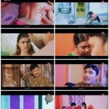 Faltu-S01-E01-Fliz-Movies-Hot-Web-Series.mp4.th.jpg