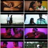 Ghoti-Gorom-S01-E03-Fliz-Movies-Hindi-Hot-Web-Series.mp4.th.jpg