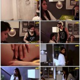 One-Night-Stand---Boom-Movies-Hindi-Hot-Web-Series.mp4.th.jpg