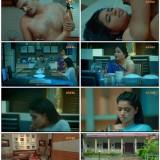 Suno-Devarji-S01-E01-Kooku-Hindi-Hot-Web-Series.mp4.th.jpg