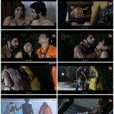 Honey-Trap-S01-E05-Fliz-Movies-Hindi-Hot-Web-Series.mp4.th.jpg