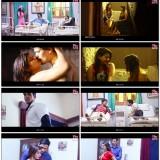Lage-Raho-Doctor-S01-E02-Fliz-Movies-Hindi-Hot-Web-Series.mp4.th.jpg